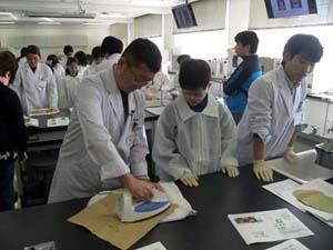 実験教室小学生06
